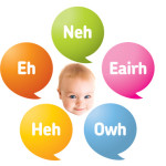 שפת התינוקות, שפת התינוקות דנסטן, מתנות לידה, מתנת לידה, מתנה ליולדות, מתנה ליולדת