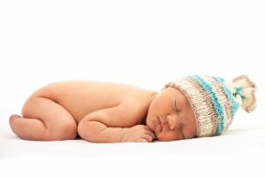 שפת התינוקות דנסטן, שפת התינוקות, מתנות לידה, מתנת לידה, מתנה ליולדות, מתנה ליולדת, ייעוץ שינה, בעיות שינה